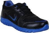 Irus R-Sports Boxer-Blue Running Shoes (...