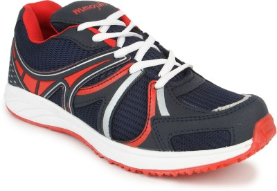 Mmojah Energy-12 Running Shoes