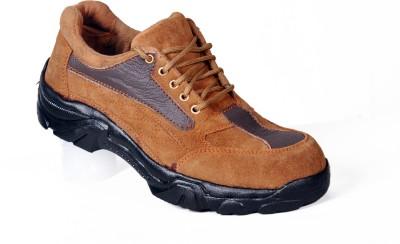 Vincooper Casual Shoes