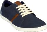 Awalk Sneakers (Blue)