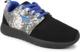 Mmojah Jogg-2 Sneakers (Black)