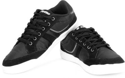 Lotto SLICE Sneakers