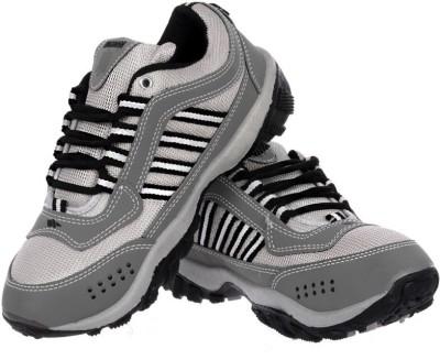 Wiser Running Shoes