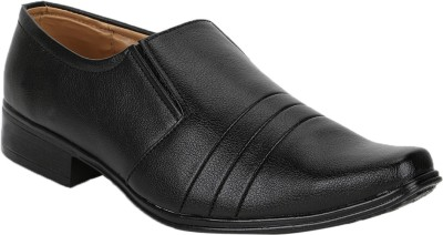 Vonc Formal Shoes