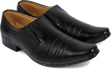 Vonc Formal Shoes (Black)
