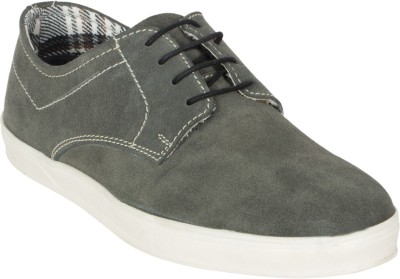 LITHUS R -200OLIVE Casuals