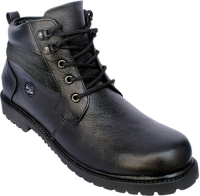 BIGGFOOT RBS2 Boots