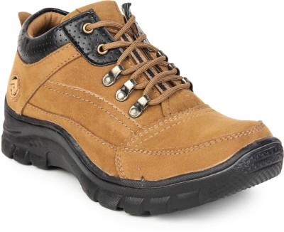 Do Bhai 705 Casual Shoes