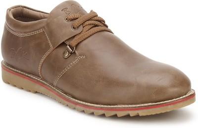 BCK Florita Casuals Shoes