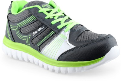 Motion CRX Running Shoes