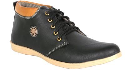 BrandTrendz Casual Shoes