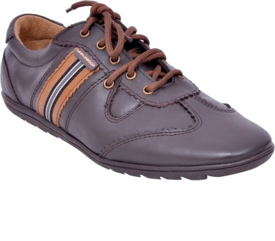 Maplewood Lincoln Casual Shoes