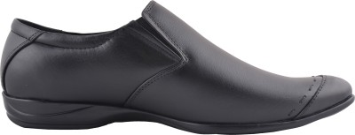 Renon Corporate Style & Partywear Formal Shoes Slip On