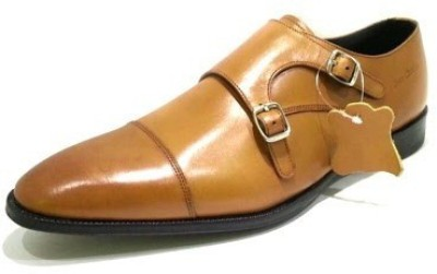 Jean Charles Slip On Shoes