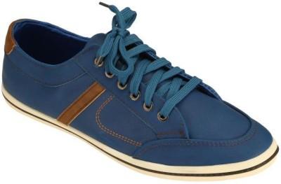 Fit O Feet International Canvas Shoes