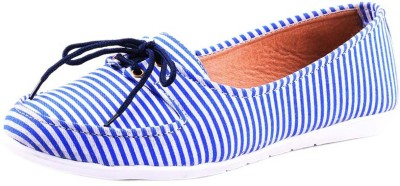 Trendzin Casual Shoes