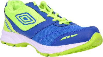 Redcon RC15-7 Running Shoes
