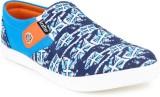 Krafter Sneakers (Multicolor)