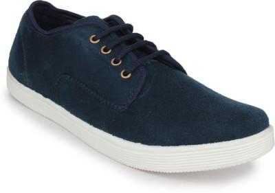Solwin Casual Shoe