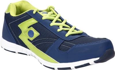 Bacca Bucci Walking Shoes