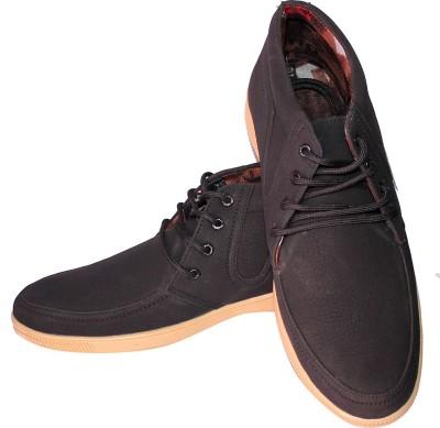 Baba Enterprises Casual Shoes