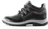 Hillson Mirage Boots (Black, Grey)