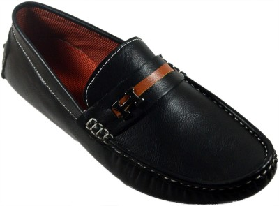 Style HD Loafers, Corporate Casuals, Party Wear