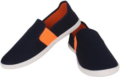 Secret closet Loafers