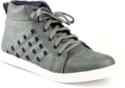 Jacs Shoes JACSC5012 Casuals