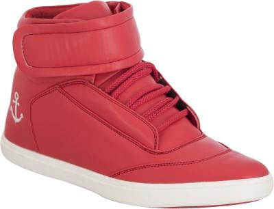 scootmart Sneakers