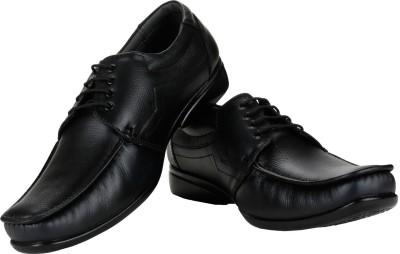 Le Costa 869 Lace Up Shoes