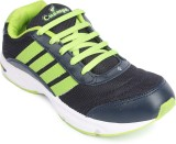 Spacer Casuals (Green)