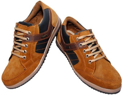 De Moda Casual Shoes