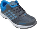 ADR Running Shoes (Grey)