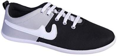 Yuime Canvas Shoes
