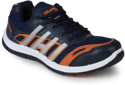 Columbus FM-6 Running Shoes