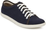 Arkour Argus Sneaker Sneakers (Navy, Bro...