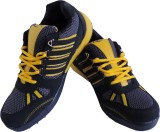 Lancer Sweden_navyblue & Yellow Sport Ru...