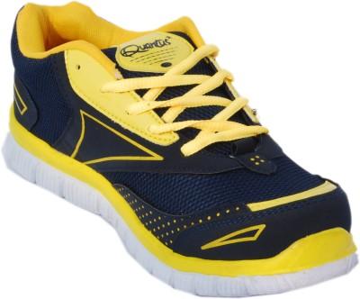 Quantus Running Shoes