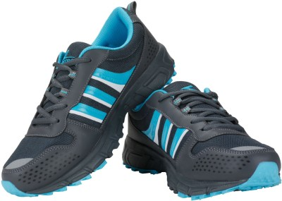 Vostro SinghamR005 Walking Shoes