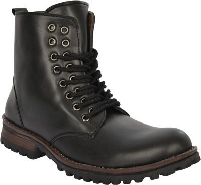 Ashokenterprises Boots