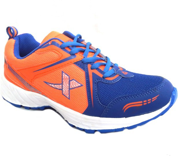 Sports 10 AB 03 Running Shoes