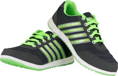 Benton Ben Sneakers