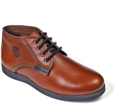 Salient Regular Boots