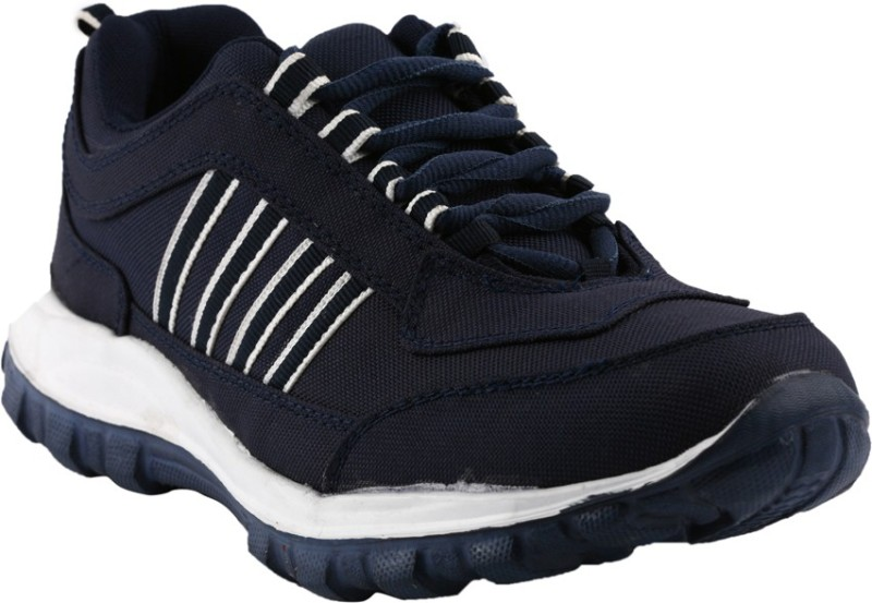 Corpus Density Running ShoesBlack