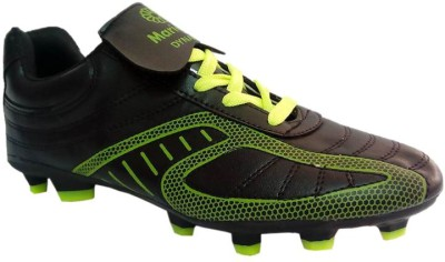 Marigold Dynamic Football Shoes