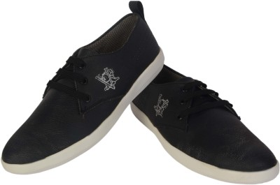Volo Corporate Casuals, Casuals, Party Wear, Dancing Shoes