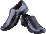 Hope Slip On Shoes (Black)