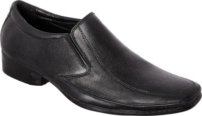 Purtis Corporate Casual Shoes