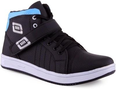 Kzaara Canvas Shoes